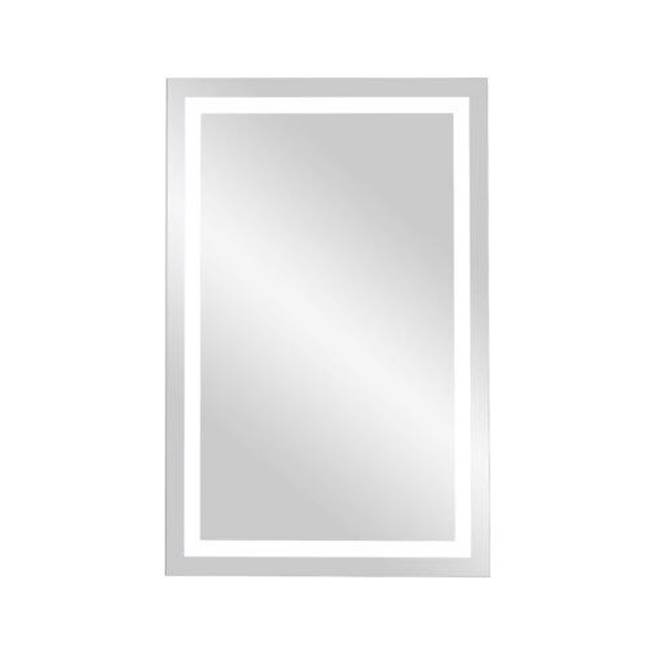 Aptations Classic Backlit Vanity Mirror