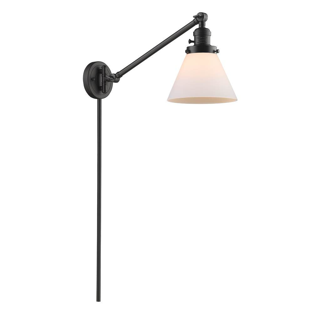Console Lamp