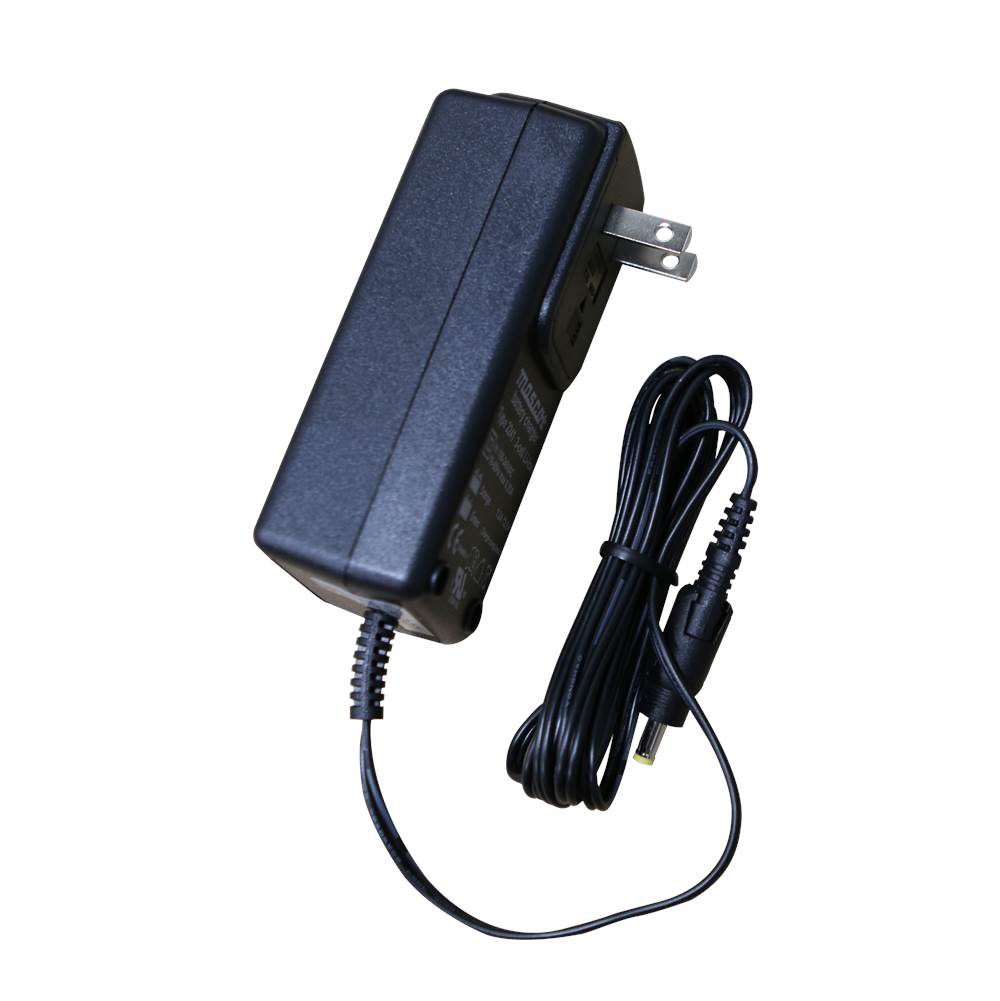 Look Solutions Battery Charger Tiny Fx / Cx