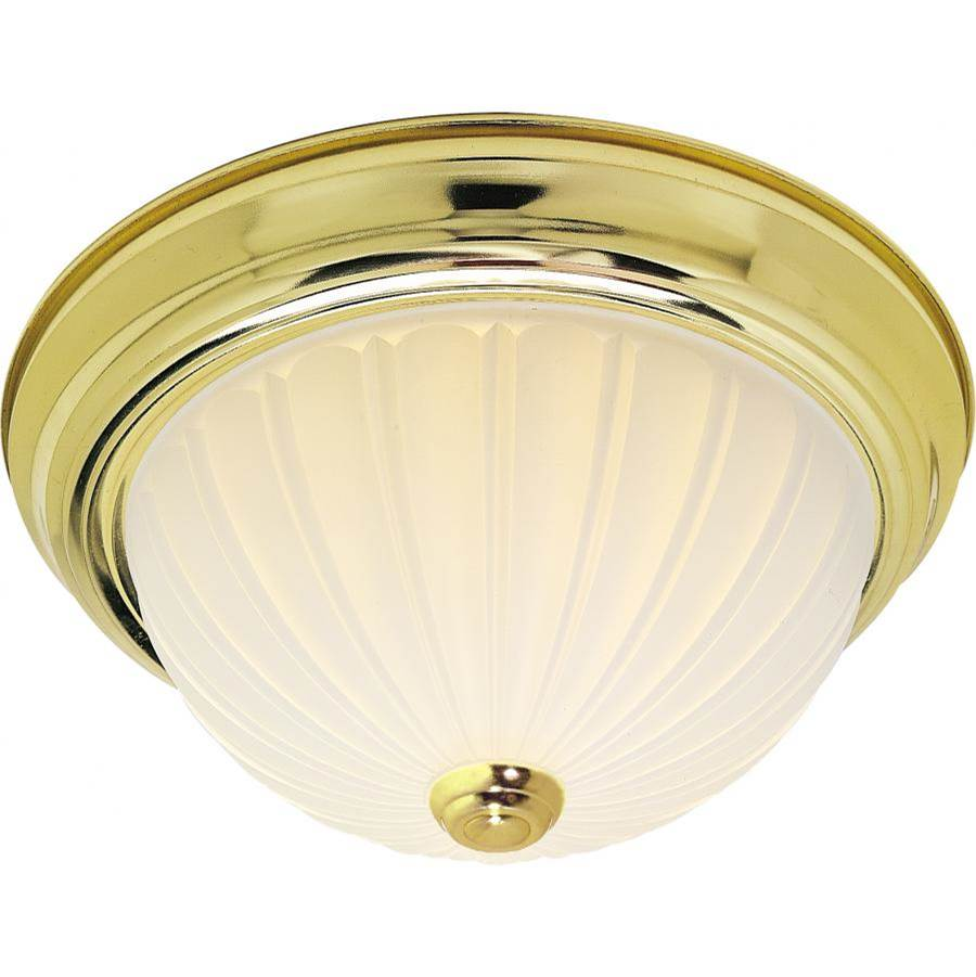 Flush Mount Lighting